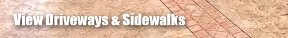 driveways_sidewalks