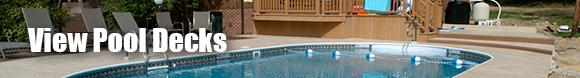 pool_decks
